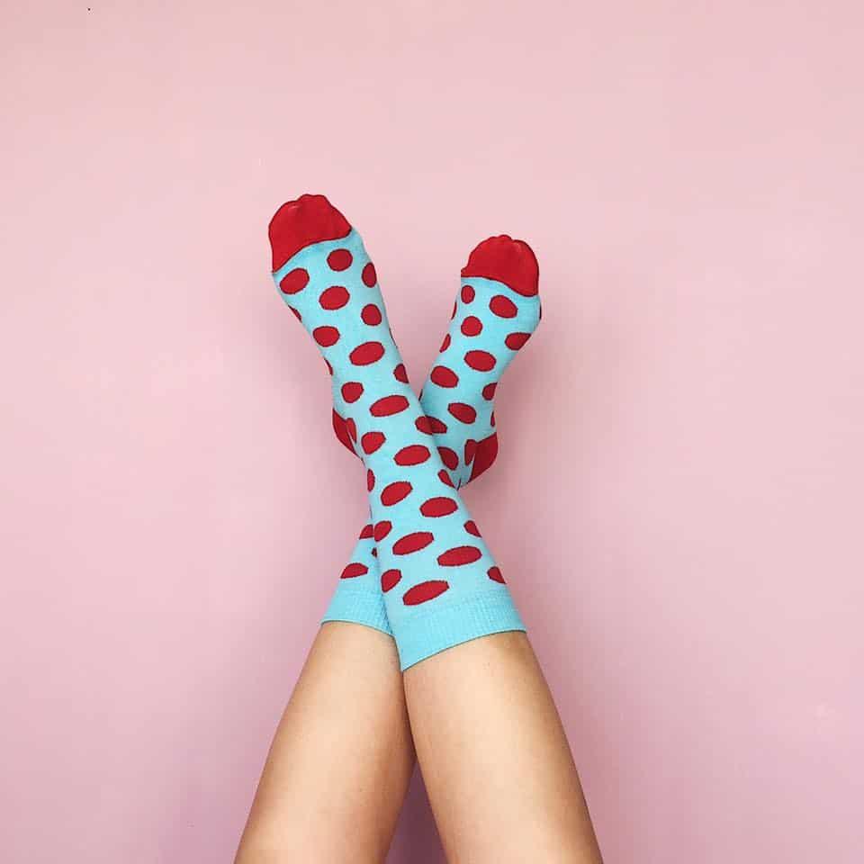 sexysocks_women_socks