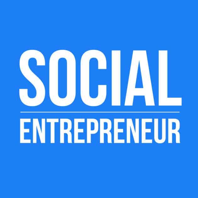 socialentrepreneur_podcast_ins
