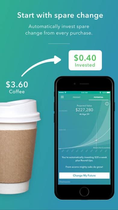 acorns_app_save_money_app
