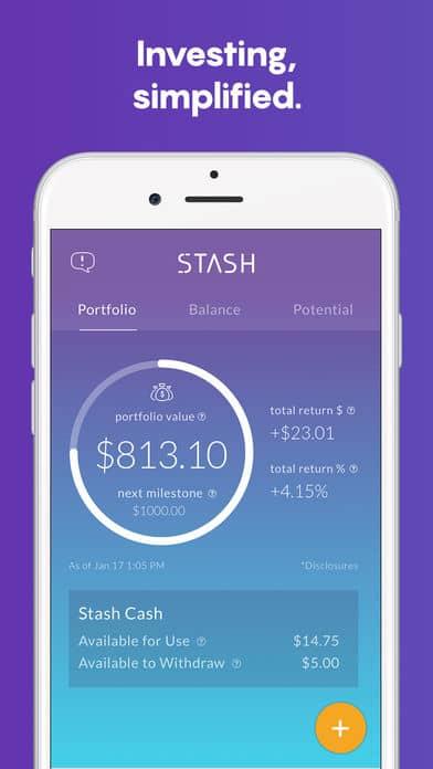 stash_app_save_money_app