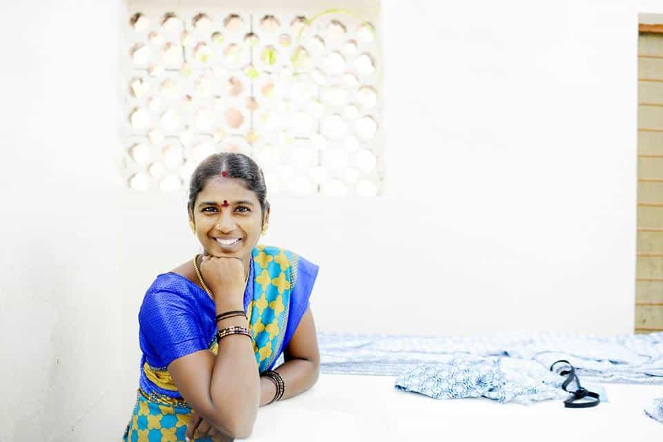 sudara_social_impact_india