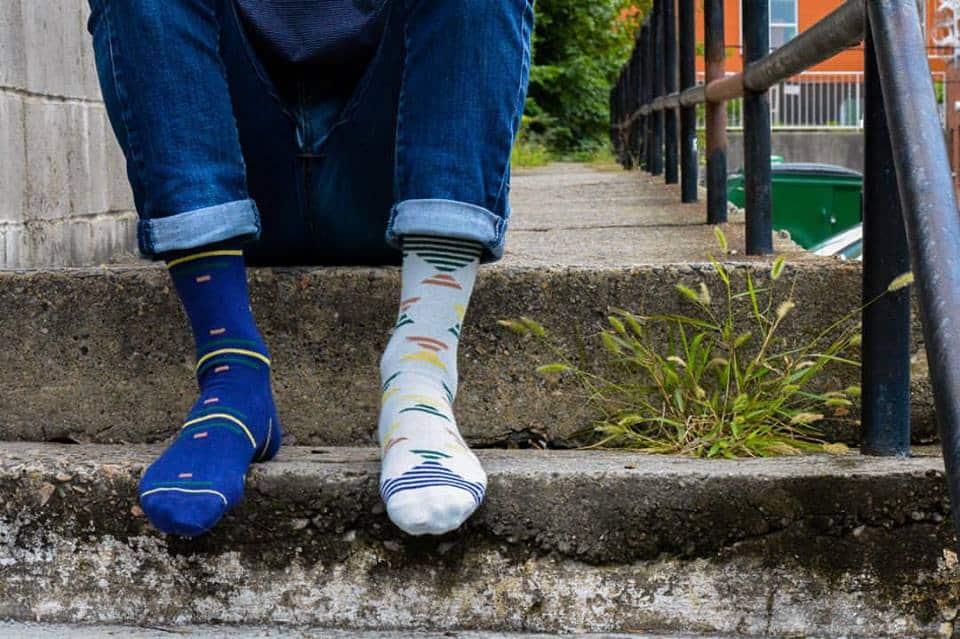 swap_socks_with_a_casue