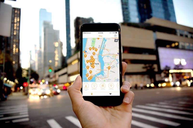 beam_app_social_good_app_for_shopping