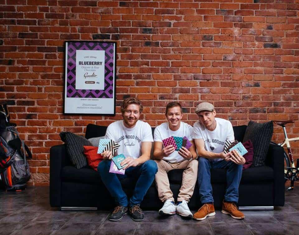 goodio_founders_of_organic_chocaole_ice_cream_company