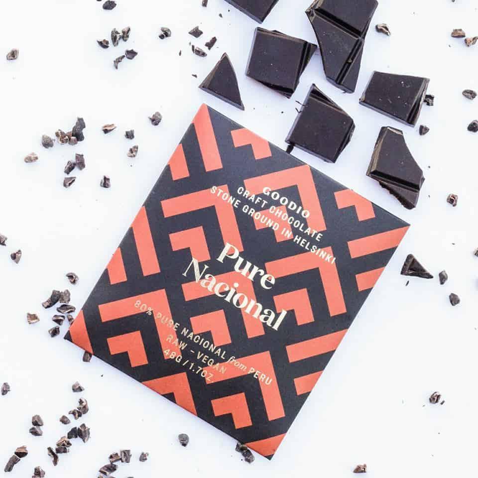 organic_chocolate_bbars