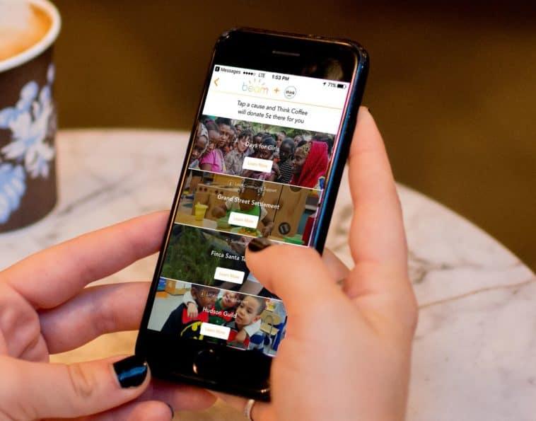 social_impact_shopping_app