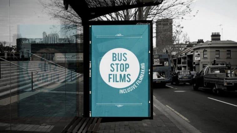 bus_stop_films