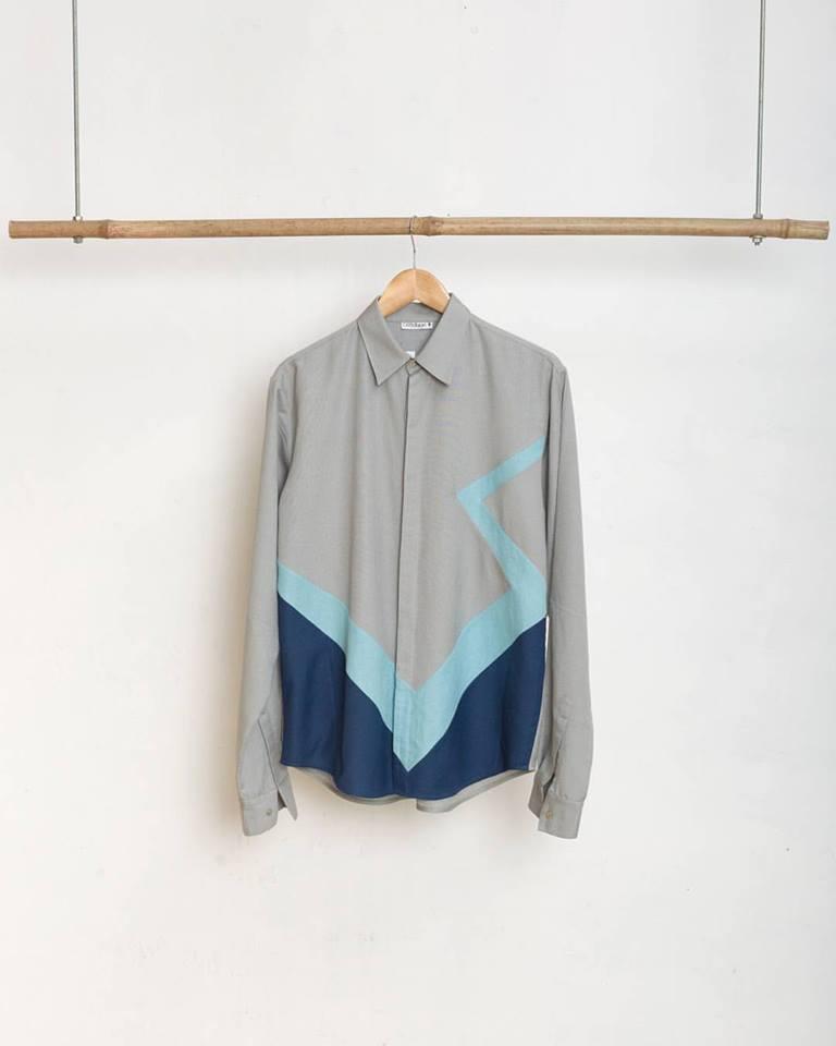 ethical fashion company_mensshirt