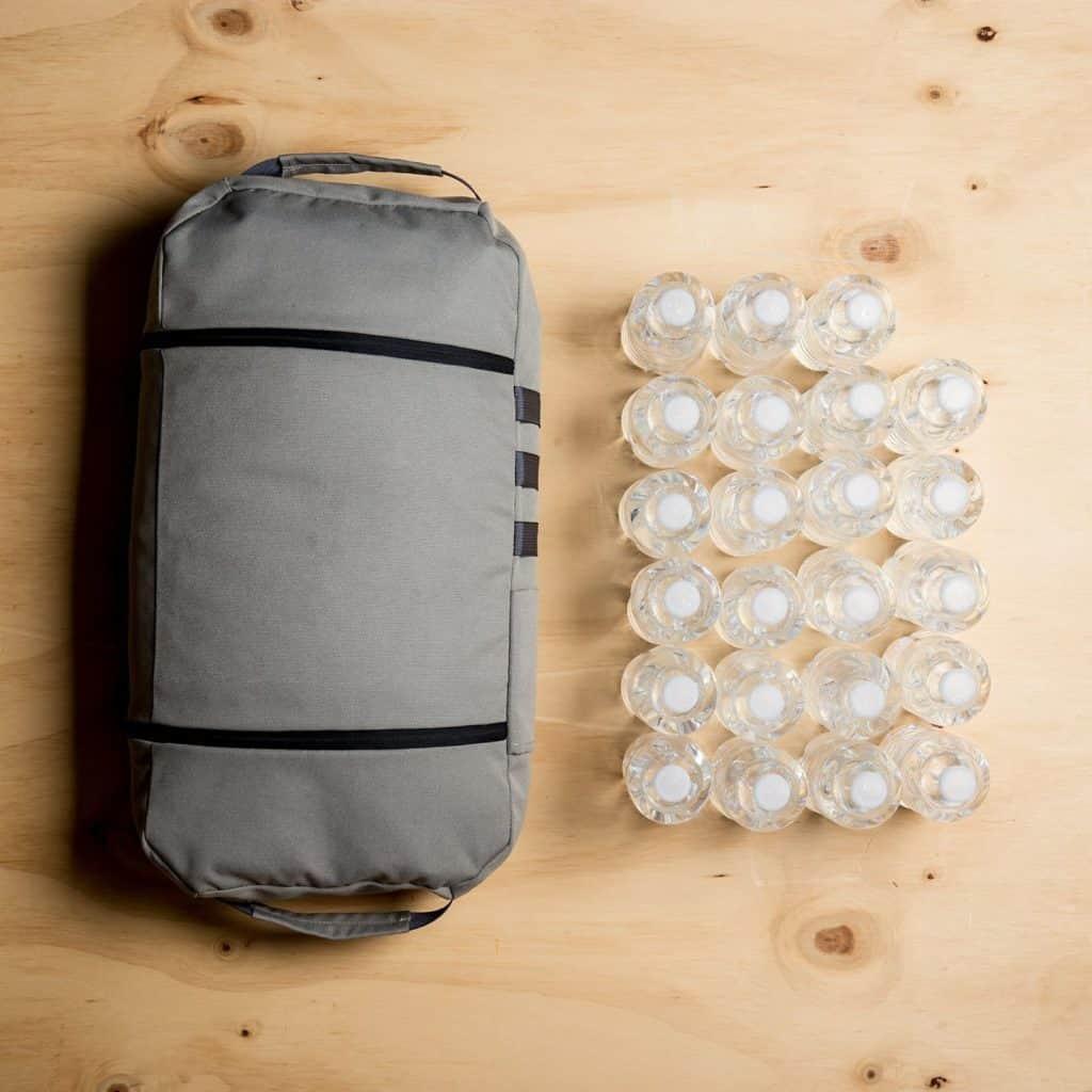 recycled_plastic_bottes_travel_bag_8hz