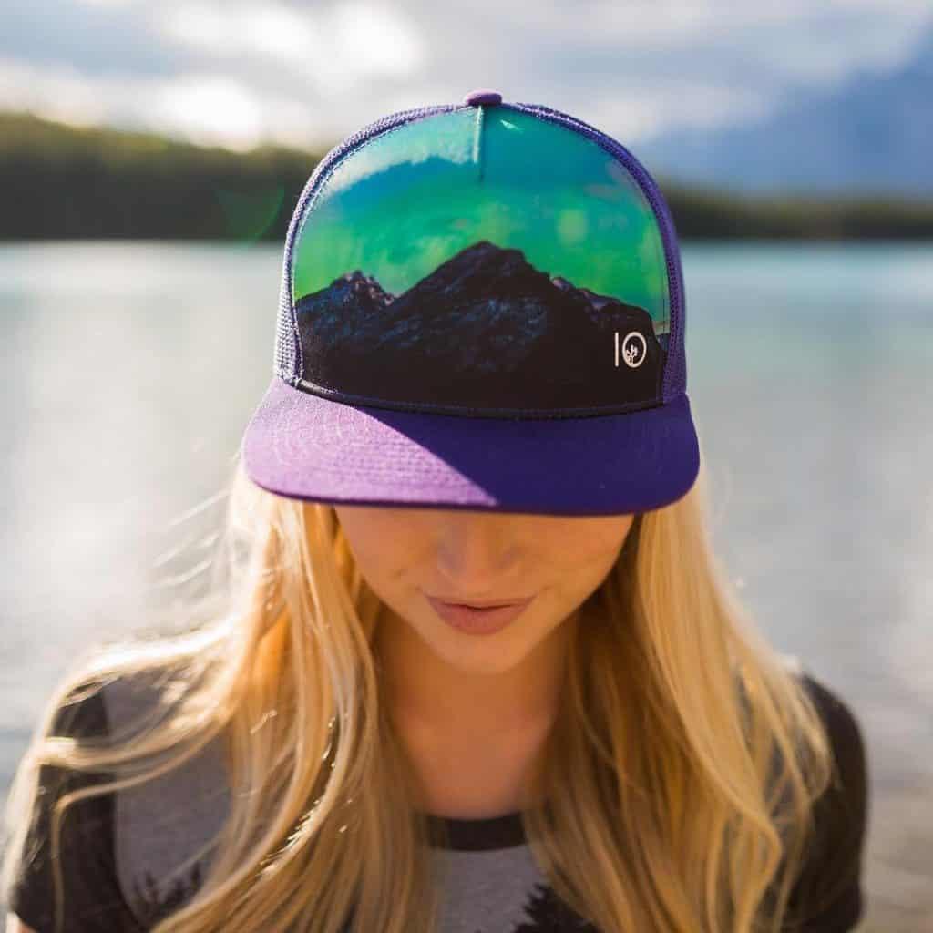 tentree_hat
