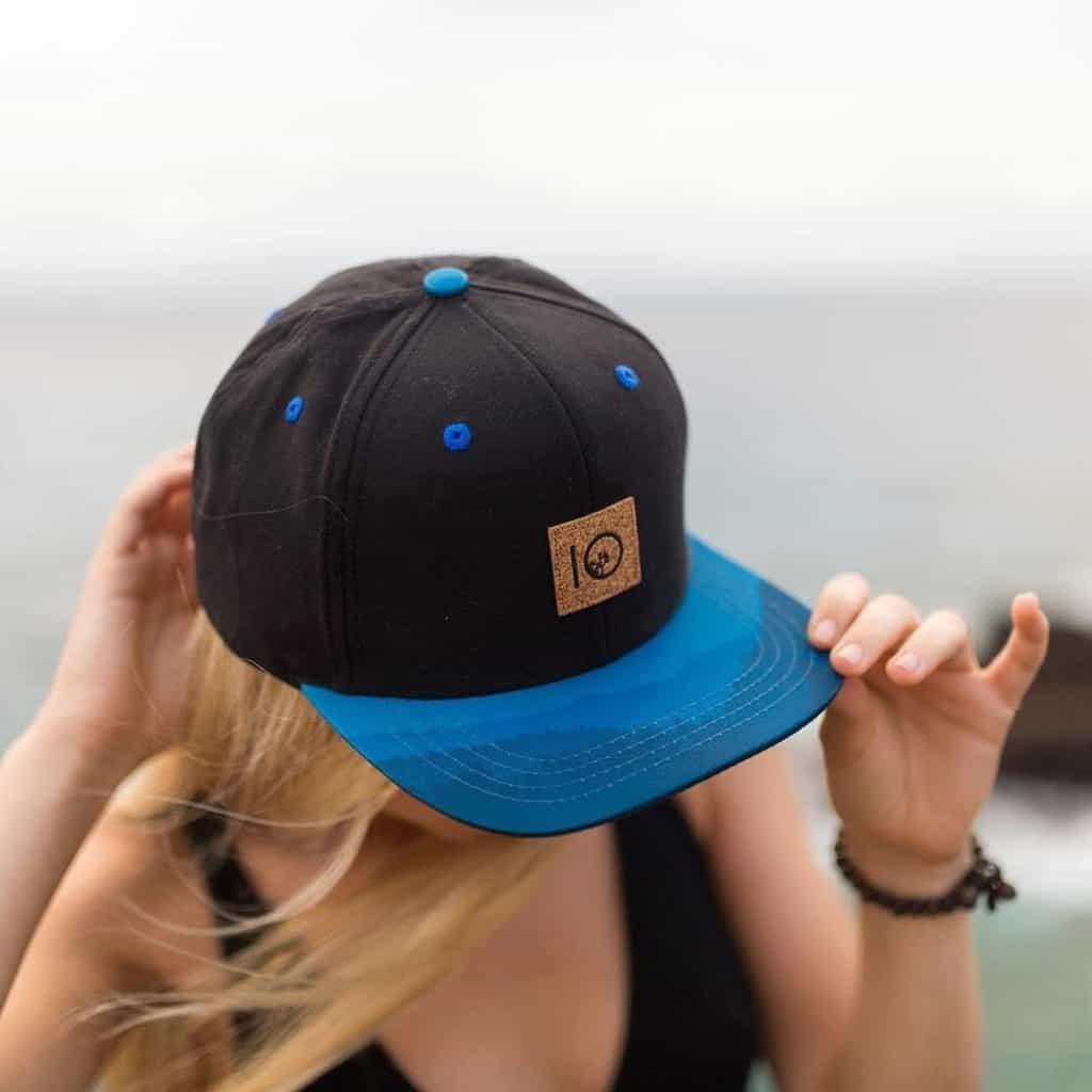 tentree_hats