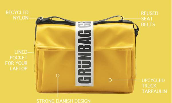 grunbag_sustainable_travel_ethical_bag