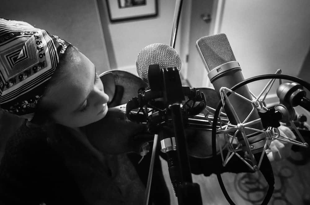 last_triumph_recording_studio
