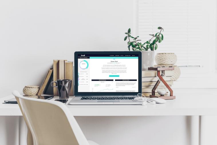swell_investing_NewAccountExperience_Laptop_V2
