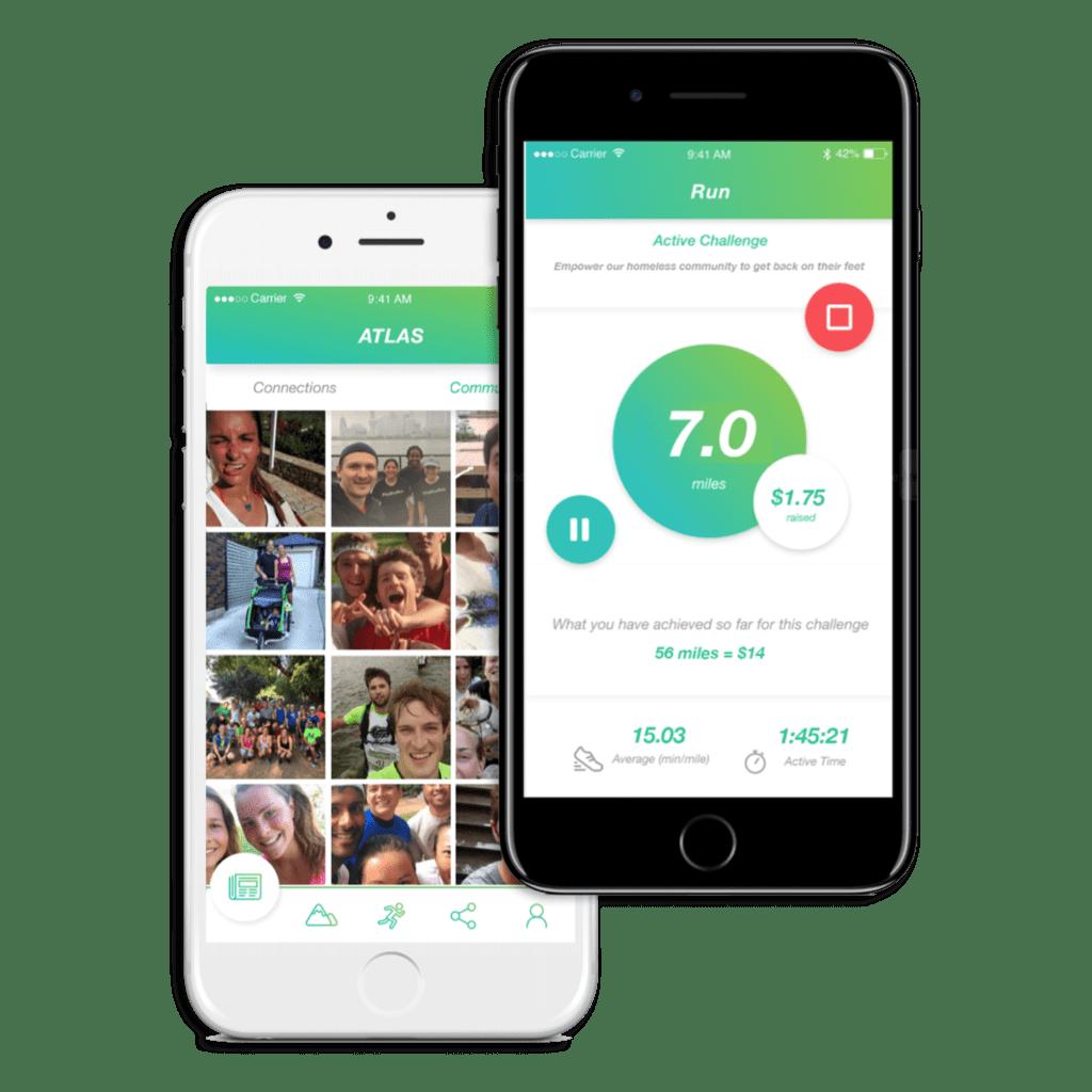 atlas_run_charity_running_app