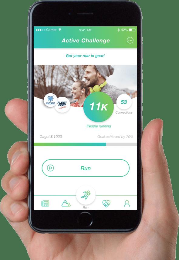 charity_app_atlas_run