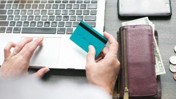 fintech_startup_fig_loans