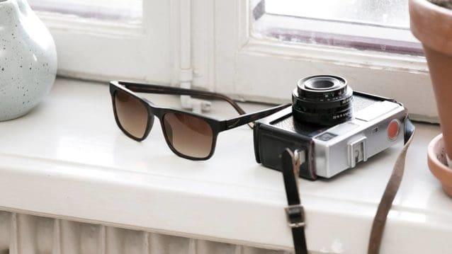 Sunglasses_AntonFrans