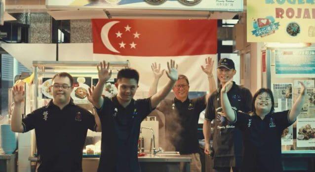 dignity_kitchen_singapore