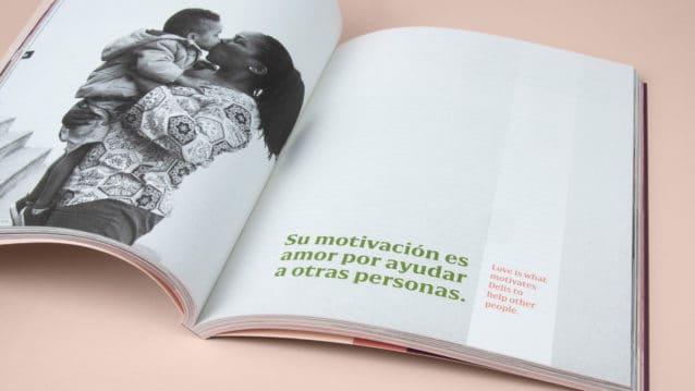 for_magazine_social_impact_magazine
