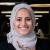 Profile photo of Sheeza Shah