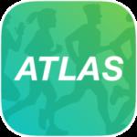 Profile picture of Atlas Run
