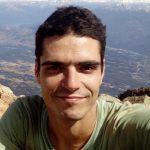 Profile picture of Jose Pedro Pinto