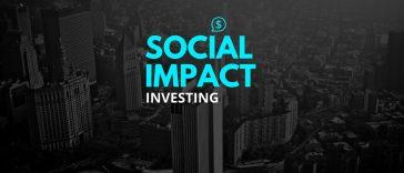 social_impact_investing