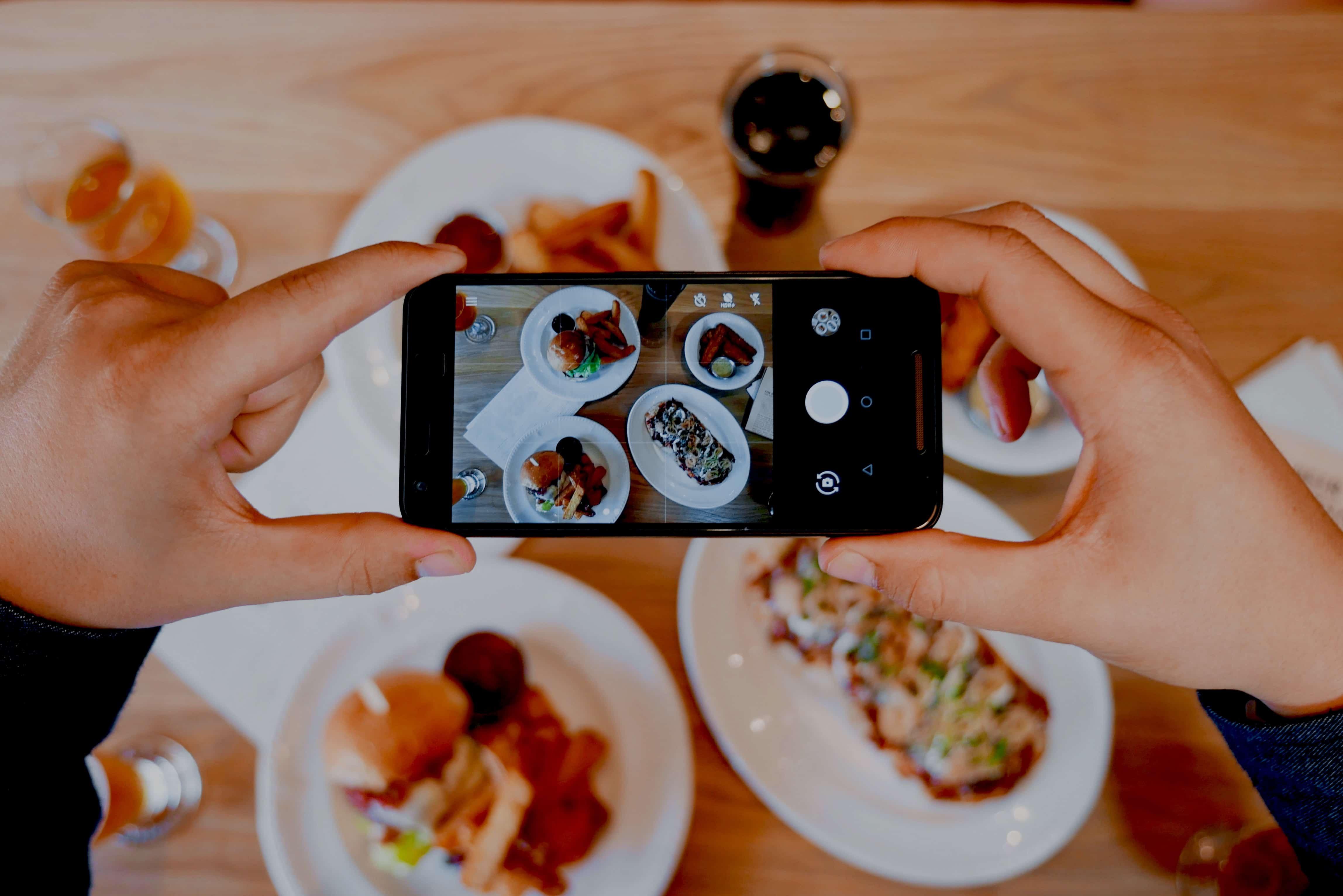 20 Social Good Apps_