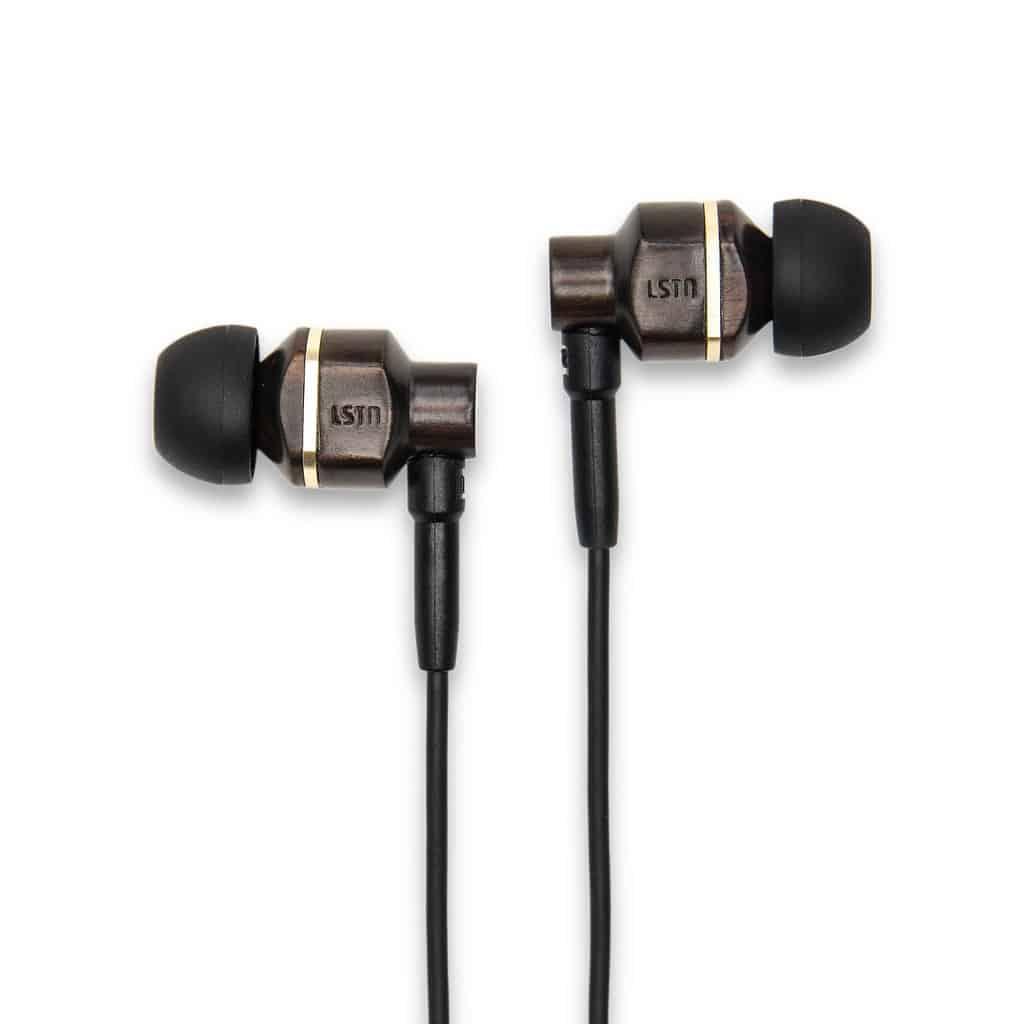 lstn_socialgoodblackfriday_headphones