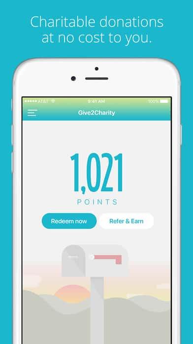socialgoodapp_give2charity
