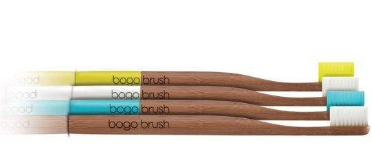 bogobrush_socialgood
