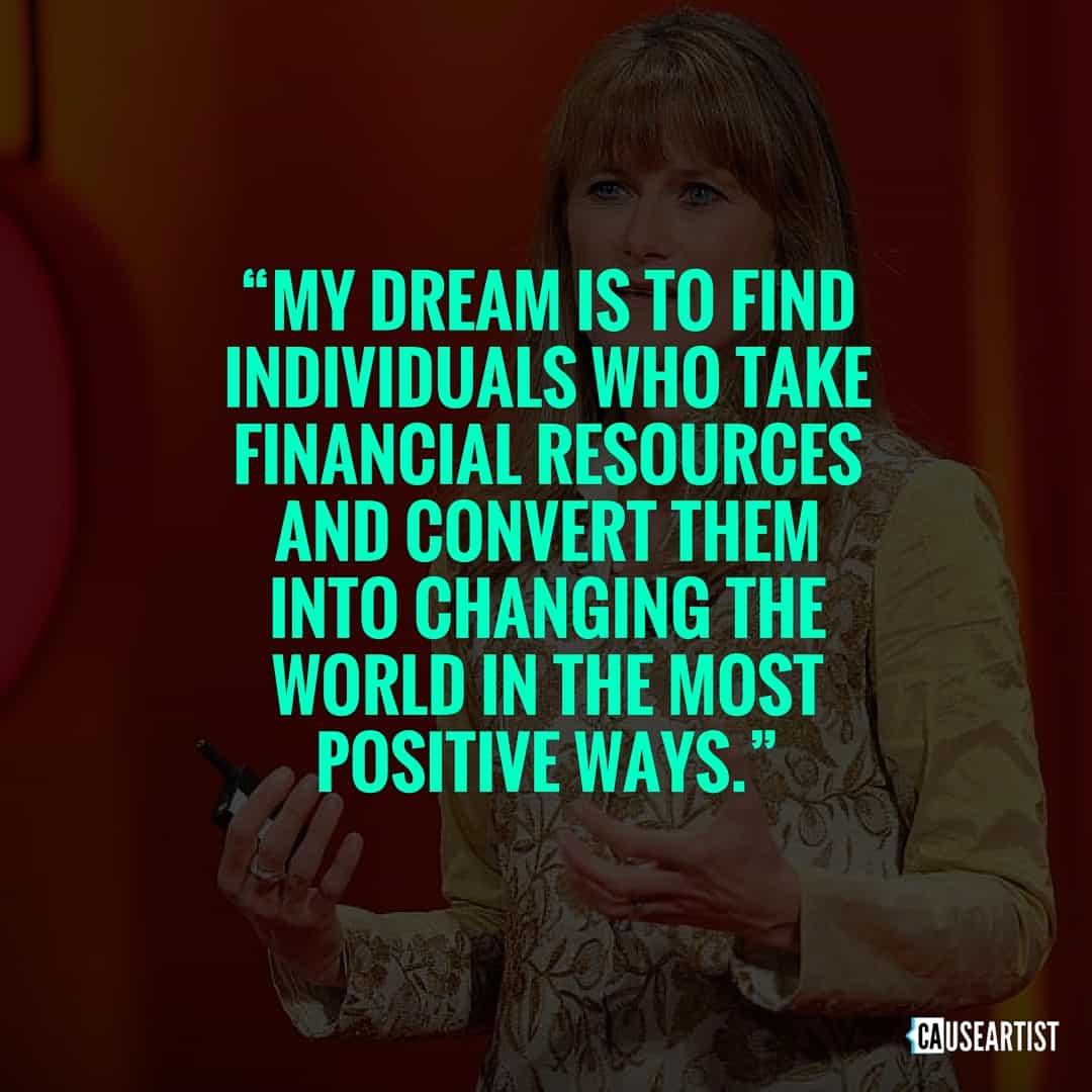 Jacqueline Novogratz_quote