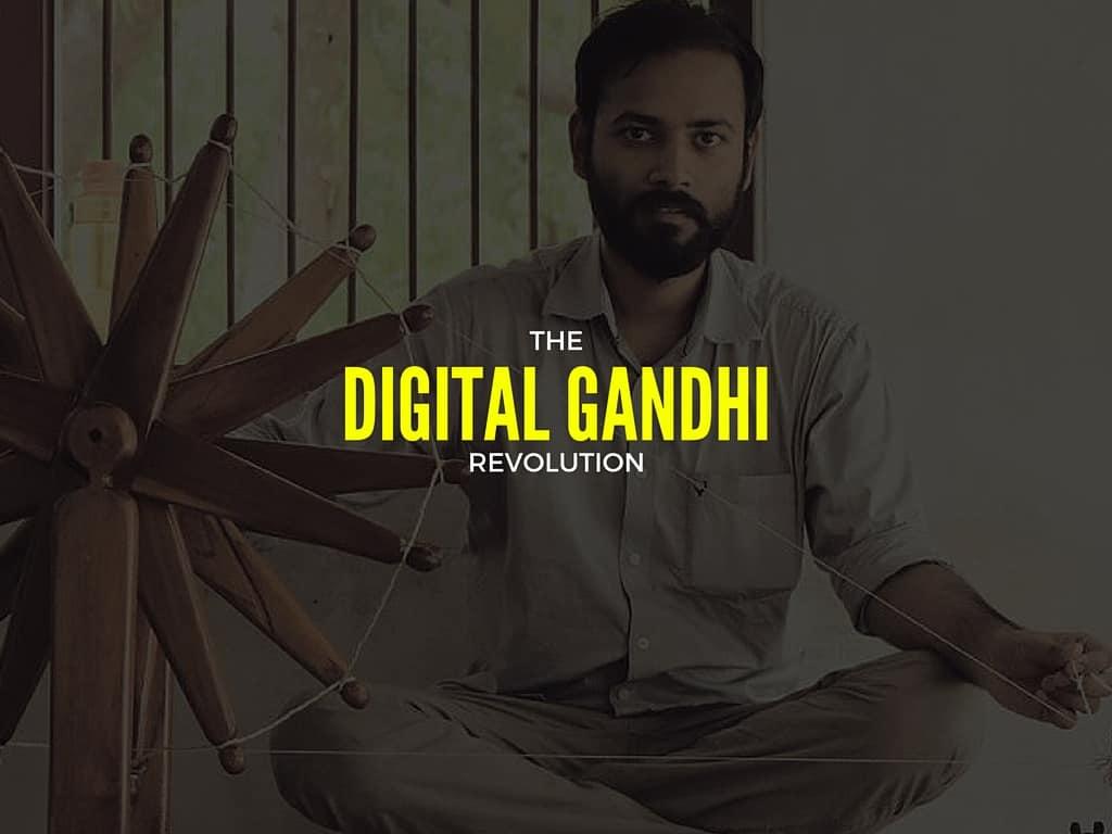 Digital_Gandhi_socialimpact