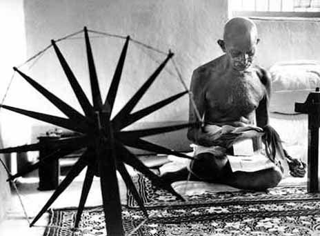 digital_gandhi-charkha
