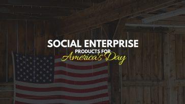social enterprise independence day