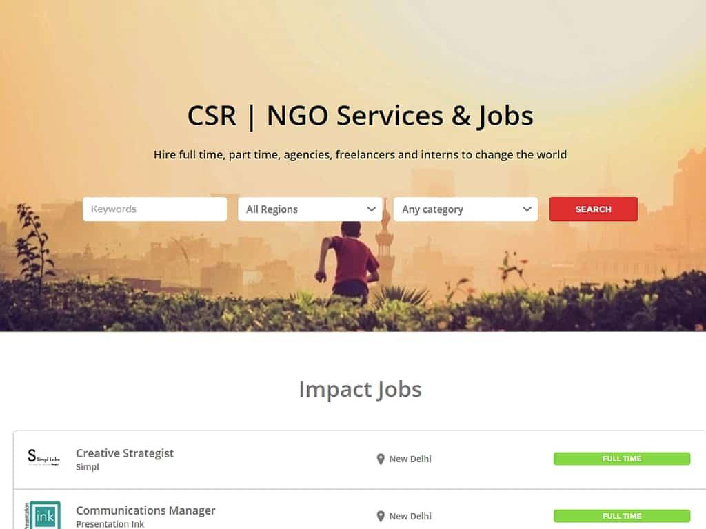 csr_socialenterprise_job_board