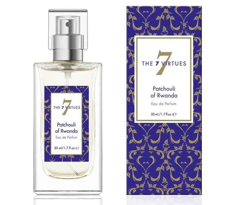 social_enterprise_beauty_7virtuesperfume