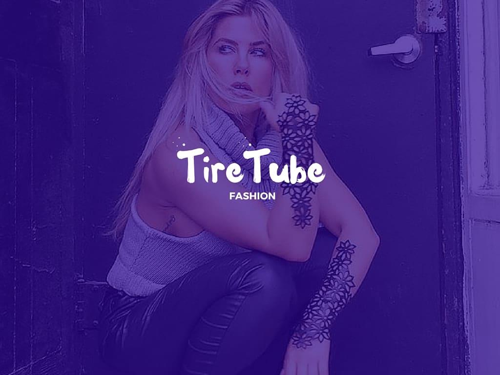 tire_tube_fashion_social_enterprise