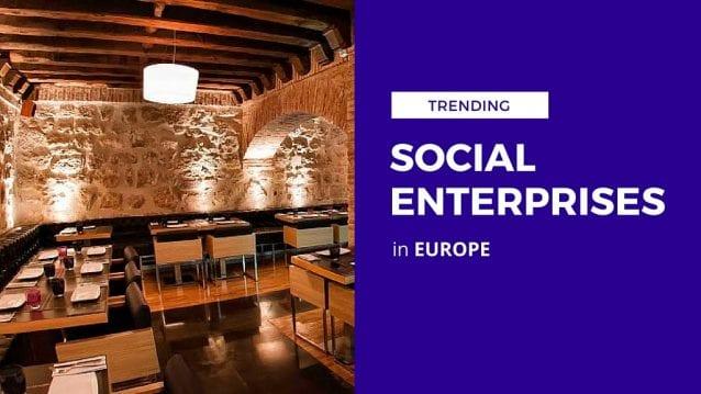 trending_social_enterprises_in_europe