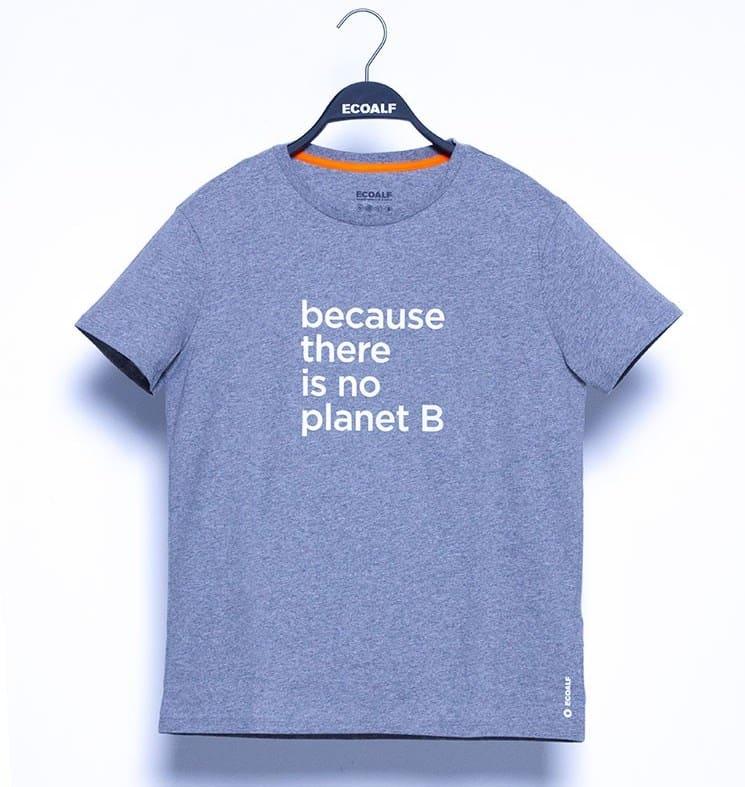 tshirtsforacause_ecohalf
