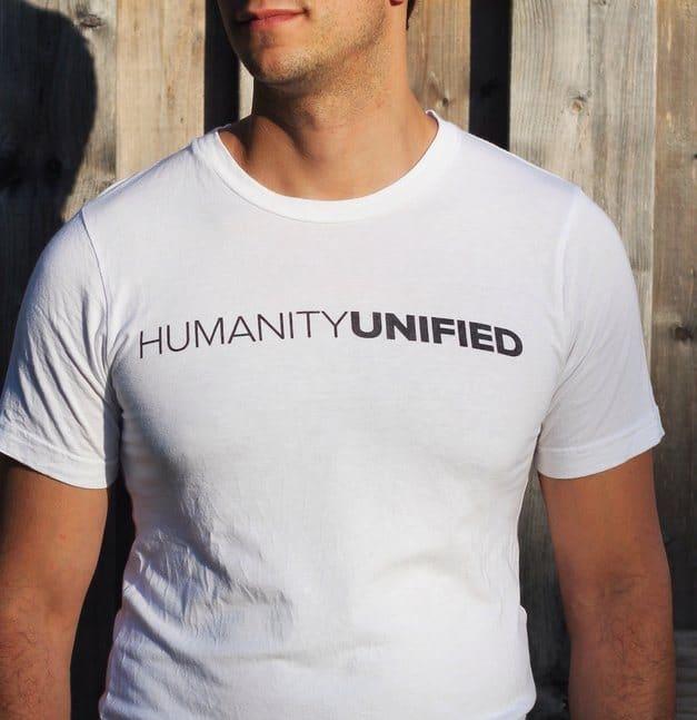 thsirtswithacause_humanityunified