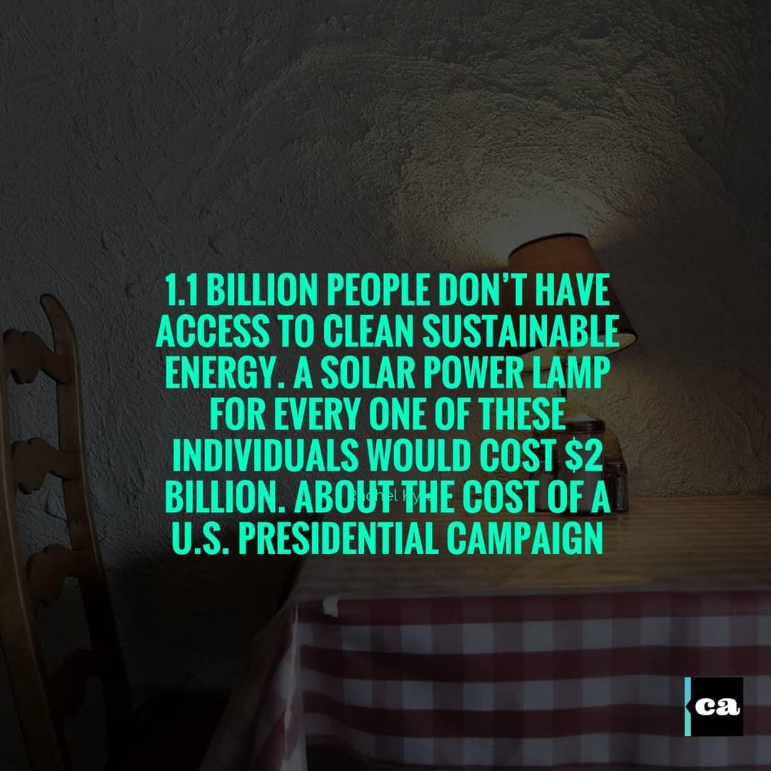 rachel-kyte_sgs_solarpower