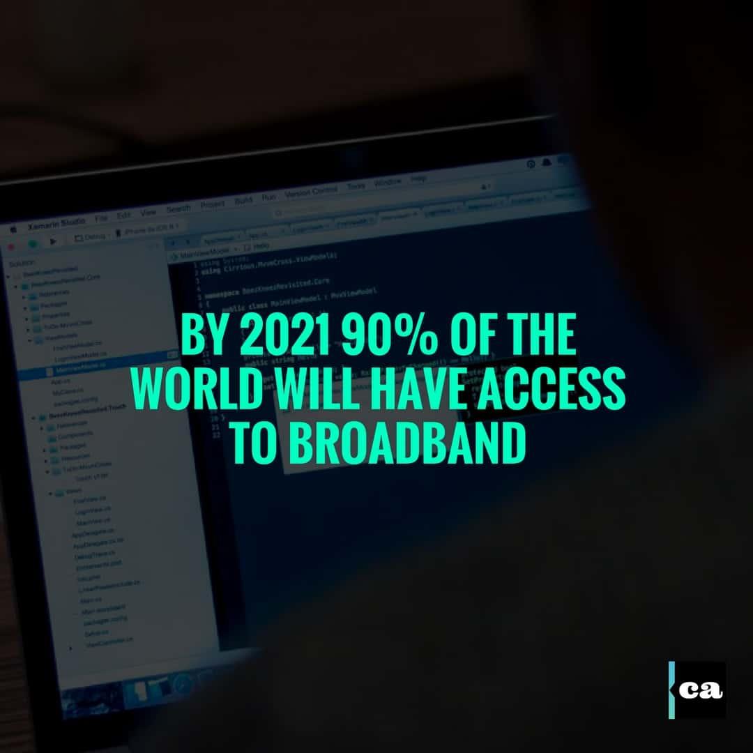 broadband_socialgoodsummit