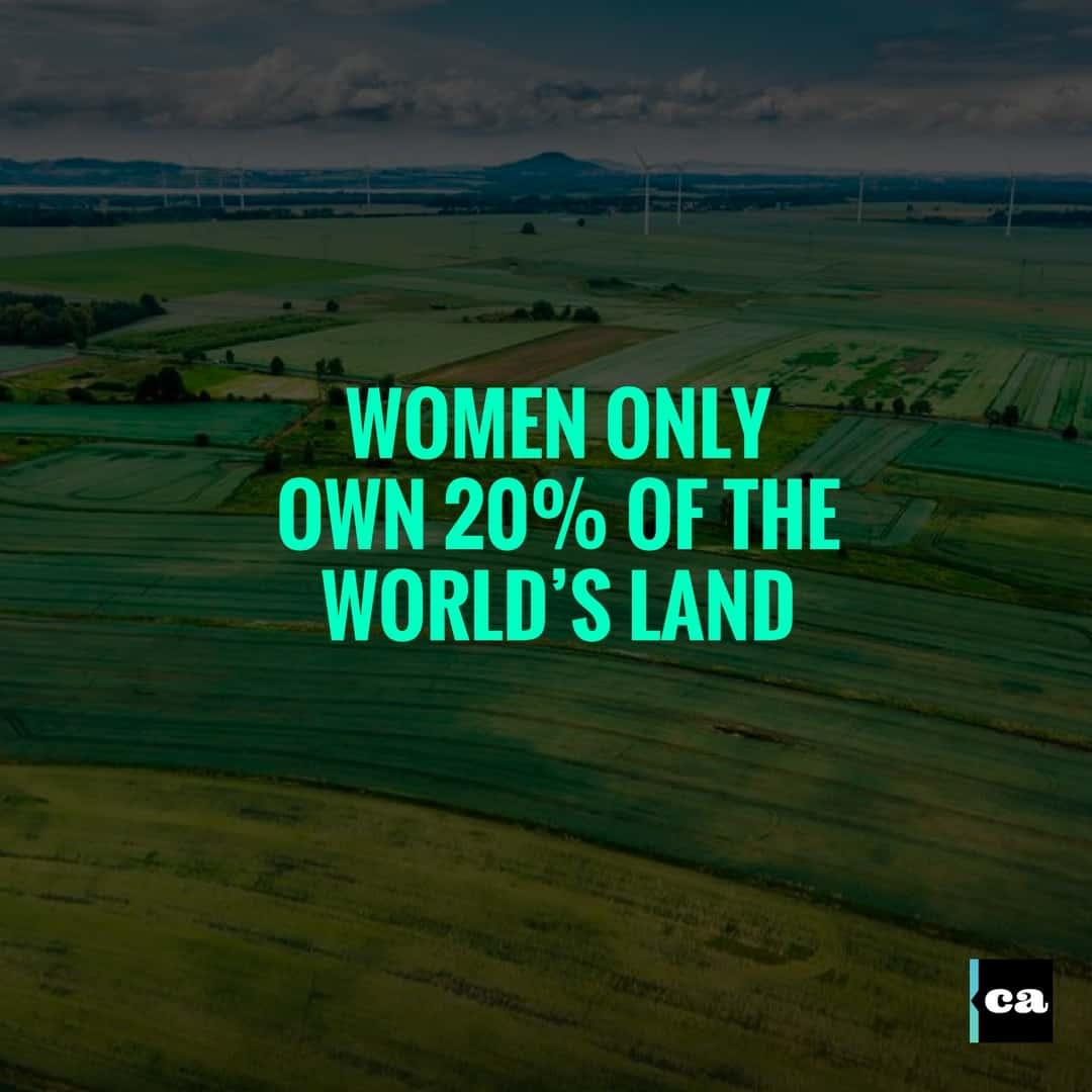 landforwomen_socialgoodsummit