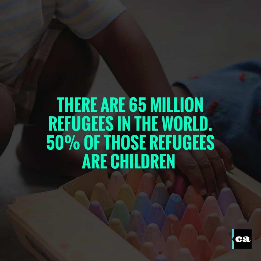 refugeecrisis_socialgoodsummirt