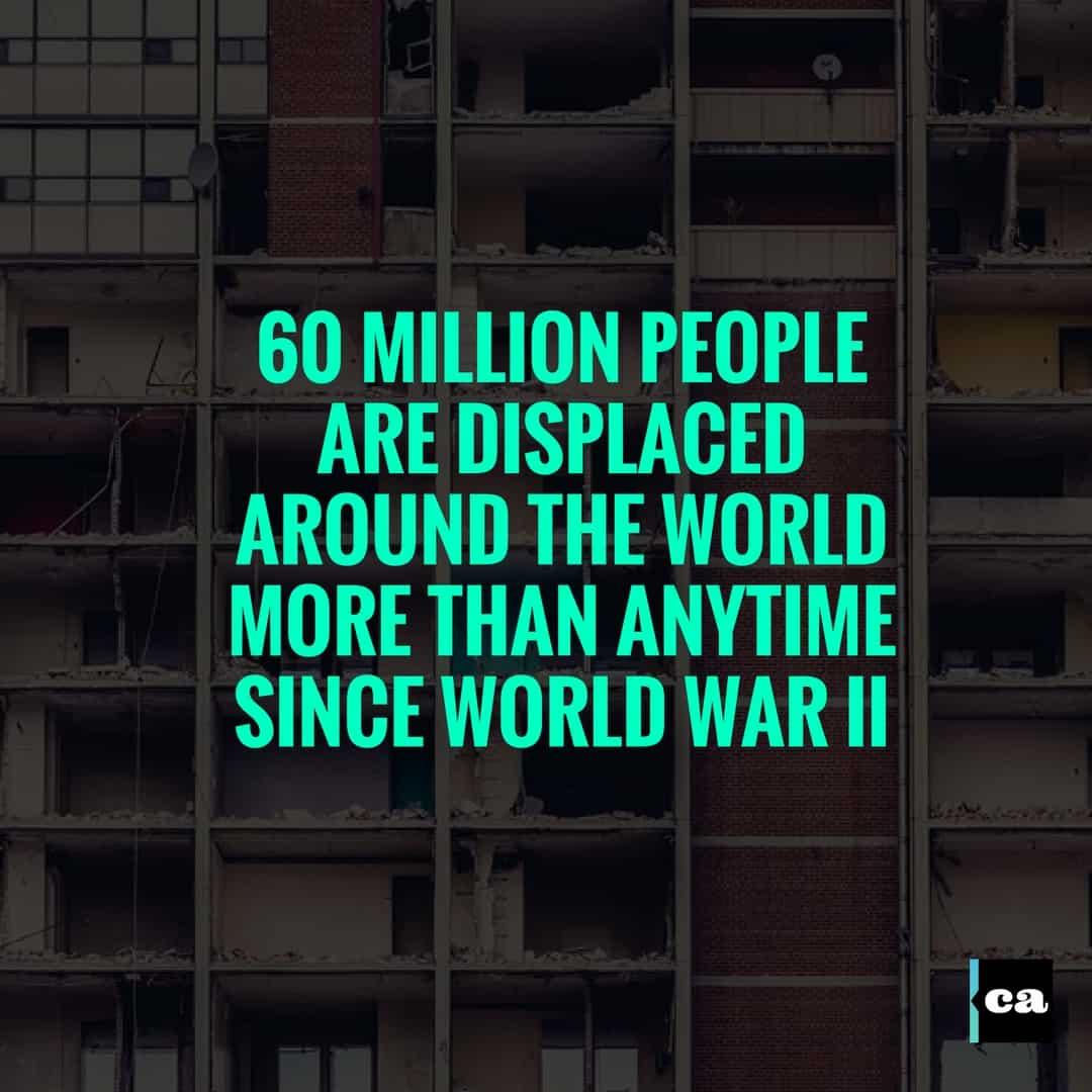 refugees_causeartist_socialgoodsummit