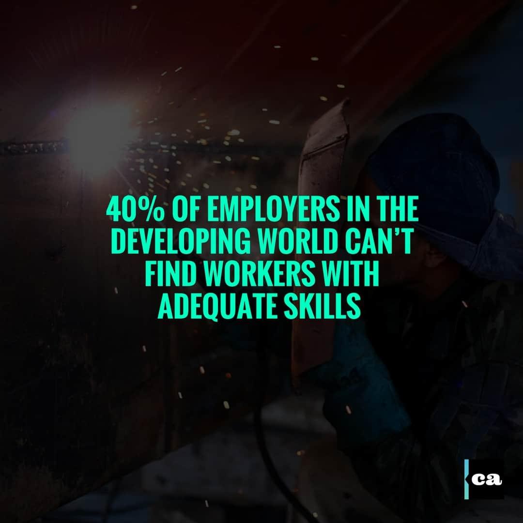 socialgoodsummit_workerskills