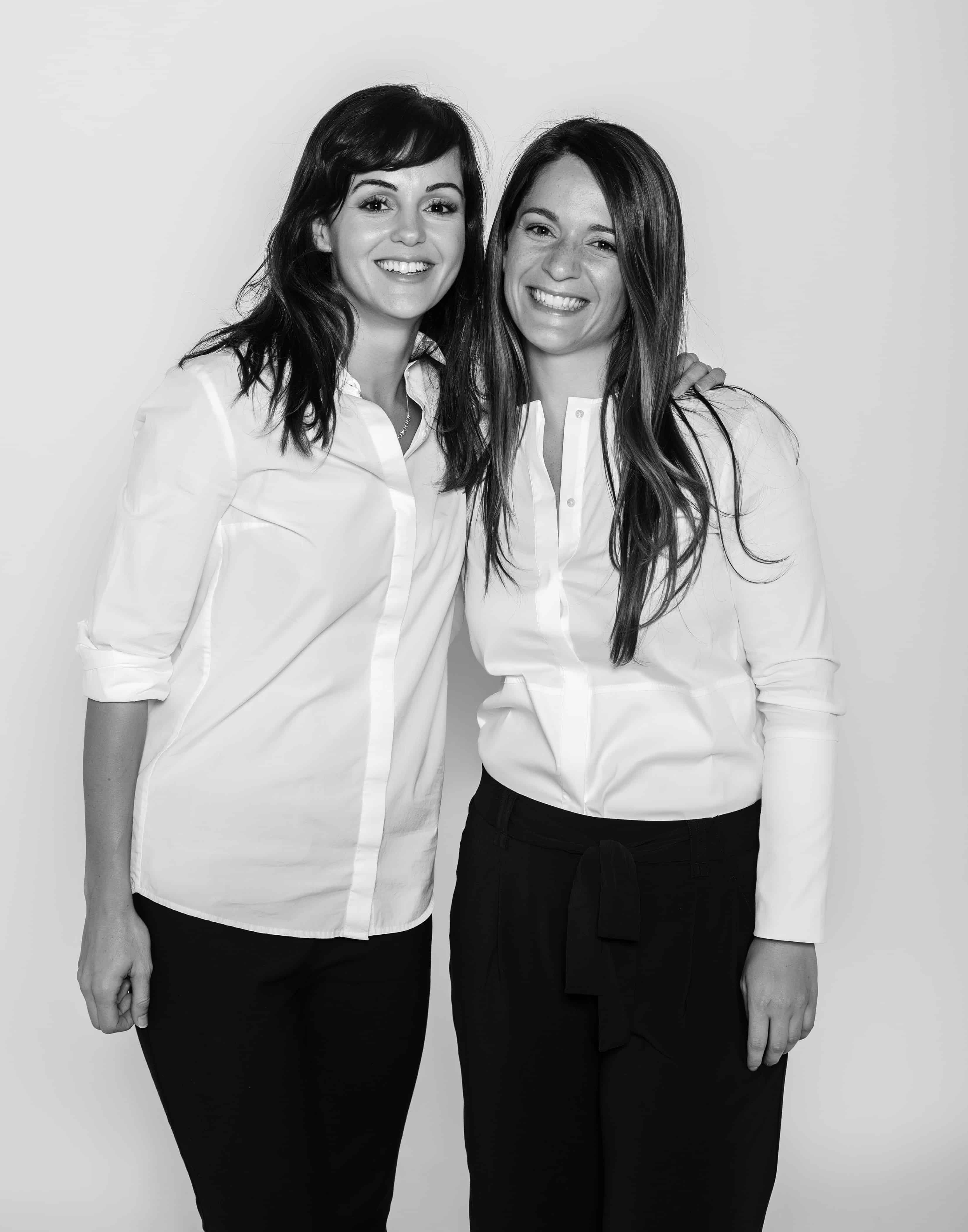 amaella-ethical-lingerie-founders-lara-san-gil-julie-kervadec