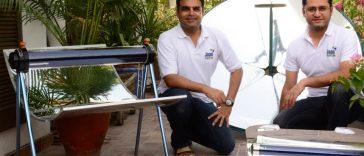 jaan_pakistan_socialentrepreneurs